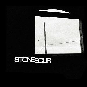 Stone Sour, 'Stone Sour'