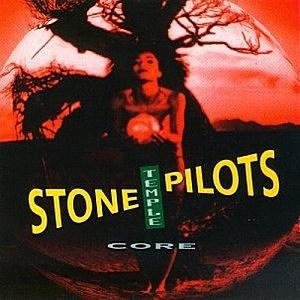 Stone Temple Pilots, 'Core'