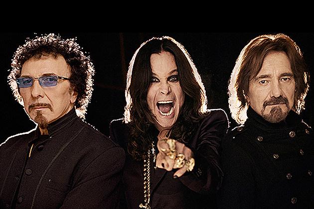 Black-Sabbath-1