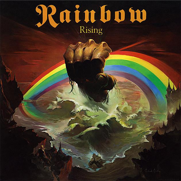 http://wac.450f.edgecastcdn.net/80450F/loudwire.com/files/2013/07/RainbowRising.jpg?w=630&h=0&zc=1&s=0&a=t&q=89