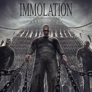 As vossas compras: - Página 33 Immolation-kingdom-of-conspiracy-300x300
