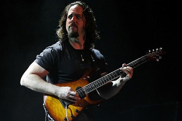John-Petrucci