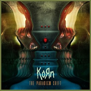 Korn, 'The Paradigm Shift'