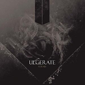 Ulcerate, 'Vermis'