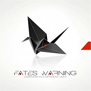 Fates Warning, 'Darkness in a Different Light'