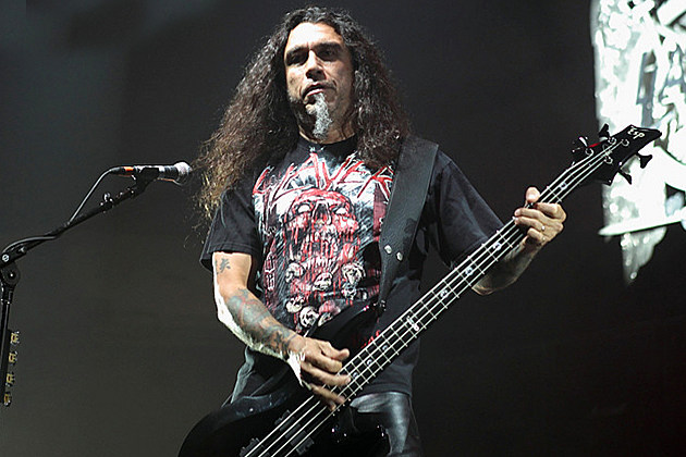 Slayer-Tom-Araya
