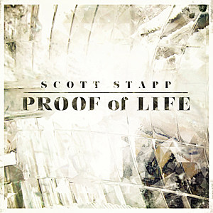 Scott Stapp Proof of Life