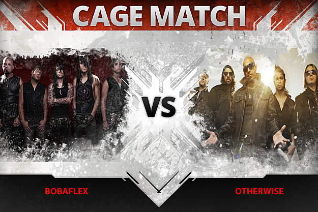 Bobaflex vs Otherwise