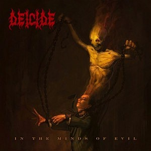 Deicide, 'In the Minds of Evil'