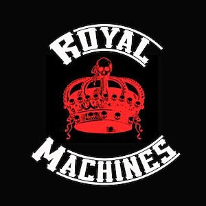 Royal Machines