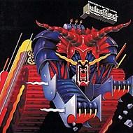 Judas Priest, 'Defenders of the Faith'
