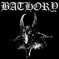 Bathory, 'Bathory'