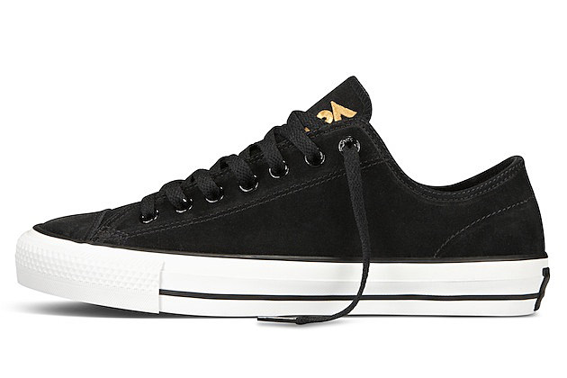 black sabbath and converse team up for footwear collection
