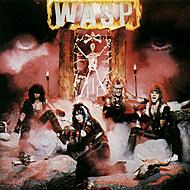 W.A.S.P., 'W.A.S.P.'