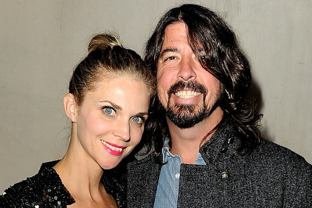 Dave Grohl Foo Fighters Tattoo Dave Grohl Expecting T...