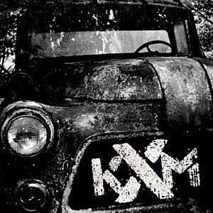 KXM Album