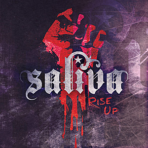 Saliva Rise Up