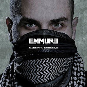Emmure Eternal Enemies