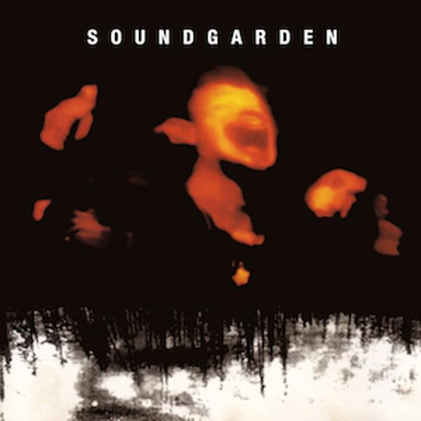 Soundgarden Favorite 39 Superunknown 39 Song Readers Poll