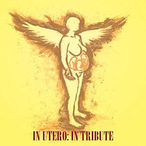 'In Utero: In Tribute'