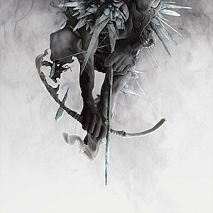 Linkin Park, 'The Hunting Party'