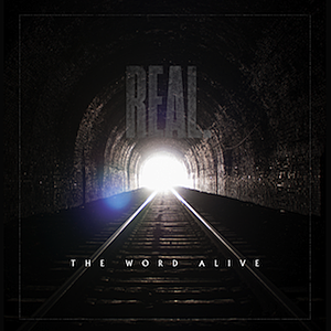 The Word Alive Real