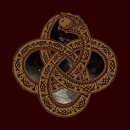 Agalloch, 'The Serpent and the Sphere'