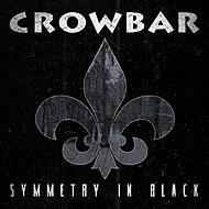 Crowbar - Symmetry in Black