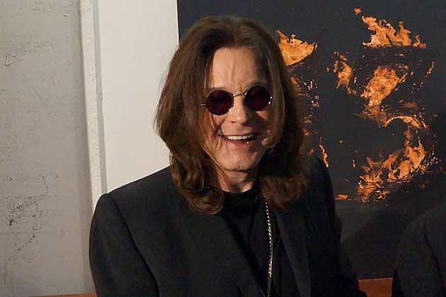 Ozzy-Osbourne1