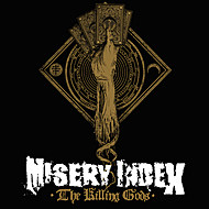 Misery Index, 'The Killing Gods'