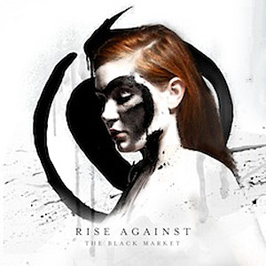 Rise Against The Black Market