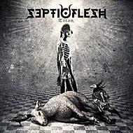 Septicflesh, 'Titan'