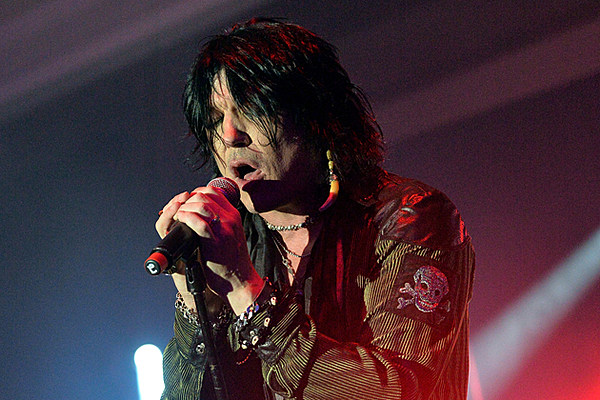 tom keifer blames cinderella hiatus on unresolved issues
