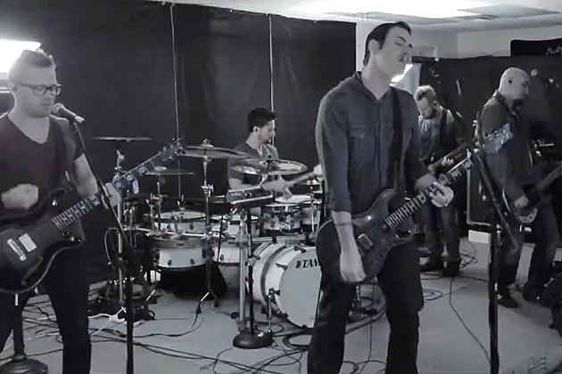 BREAKING-BENJAMIN-Dark-Before-Dawn-Tour-2015-w-Dates-Black-T-Shirt-S-M ...