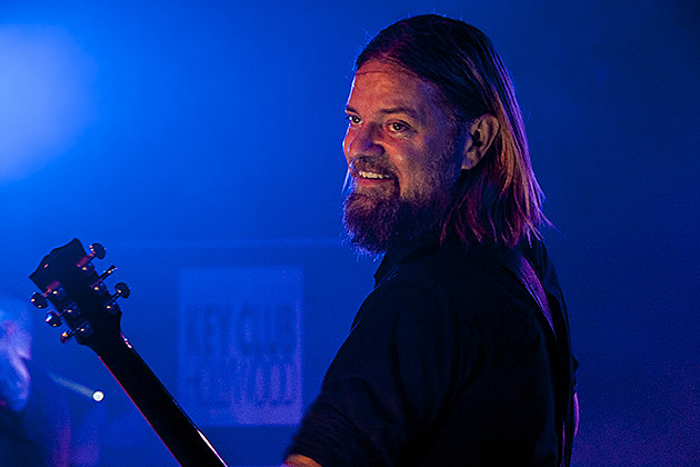 Down Pepper Keenan