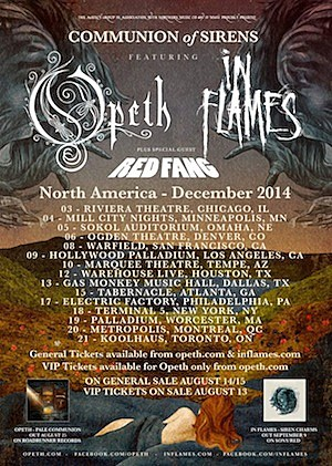 Opeth-In-Flames-Red-Fang-Tour