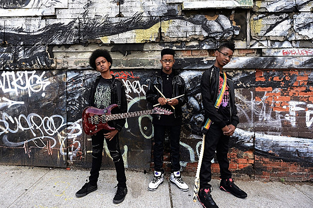 Unlocking the Truth