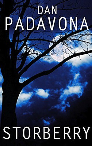 Dan Padavona, 'Storberry'