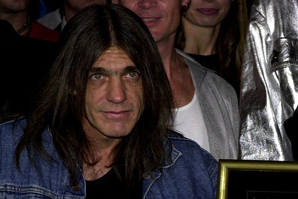 Malcolm Young Nursing Home
