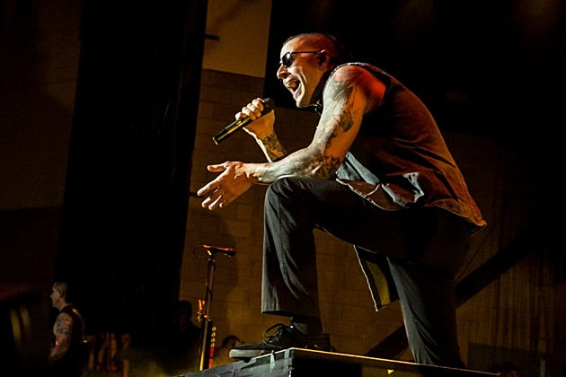 M Shadows 2014 M. Shadows Talks 'Hail...