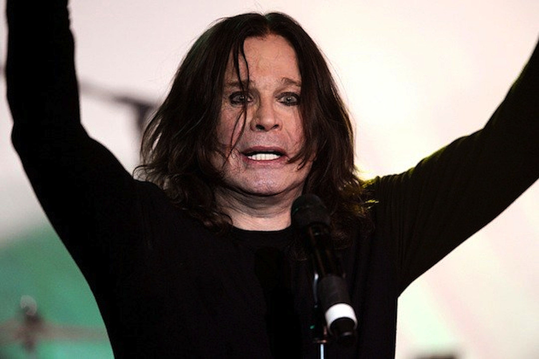 ozzy osbourne crazy train скачатьozzy osbourne crazy train, ozzy osbourne – i just want you, ozzy osbourne скачать, ozzy osbourne слушать, ozzy osbourne – dreamer, ozzy osbourne let it die, ozzy osbourne mama i coming home, ozzy osbourne dreamer скачать, ozzy osbourne 2016, ozzy osbourne crazy train скачать, ozzy osbourne tomorrow, ozzy osbourne crazy train tab, ozzy osbourne – dreamer перевод, ozzy osbourne mr crowley, ozzy osbourne bark at the moon, ozzy osbourne shot in the dark, ozzy osbourne дискография, ozzy osbourne 2017, ozzy osbourne iron man, ozzy osbourne ozzmosis
