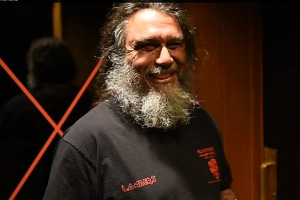 Slayer Offer Tickets To Fan Who Spoofed Car Commercial