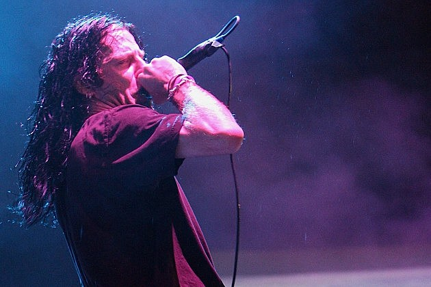 Lamb of God\\\\\\\'s Randy Blythe