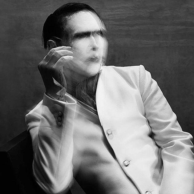 [Bild: Manson-Pale-Emperor.jpg]
