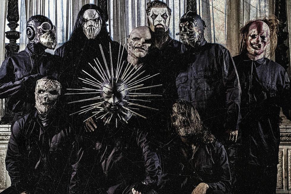 Image result for slipknot hit songs