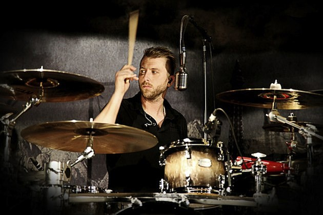 Drum drum tabs three days grace : the band getting back together 'for a while.'