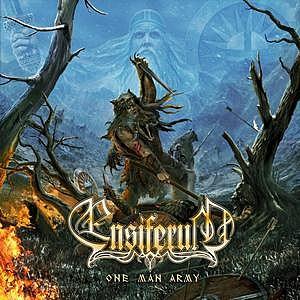 Top Metalpapy Fevrier 2015  Ensiferum-One-Man-Army