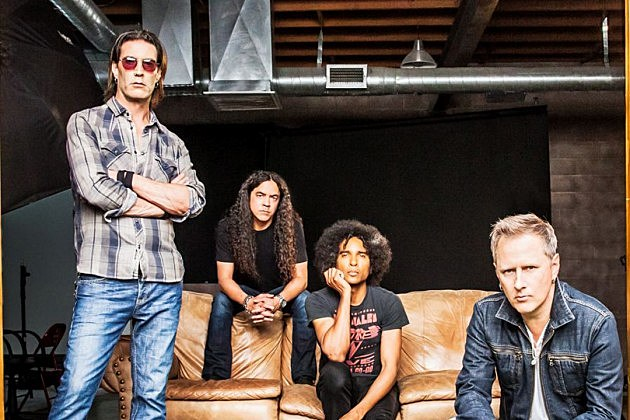 alice in chains to rock nfc championship halftime show