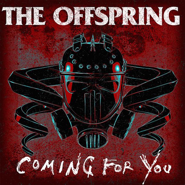The Offspring S... The Offspring Smash Full Album