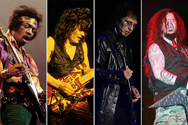 top 66 hard rock metal guitarists of all time. Black Bedroom Furniture Sets. Home Design Ideas